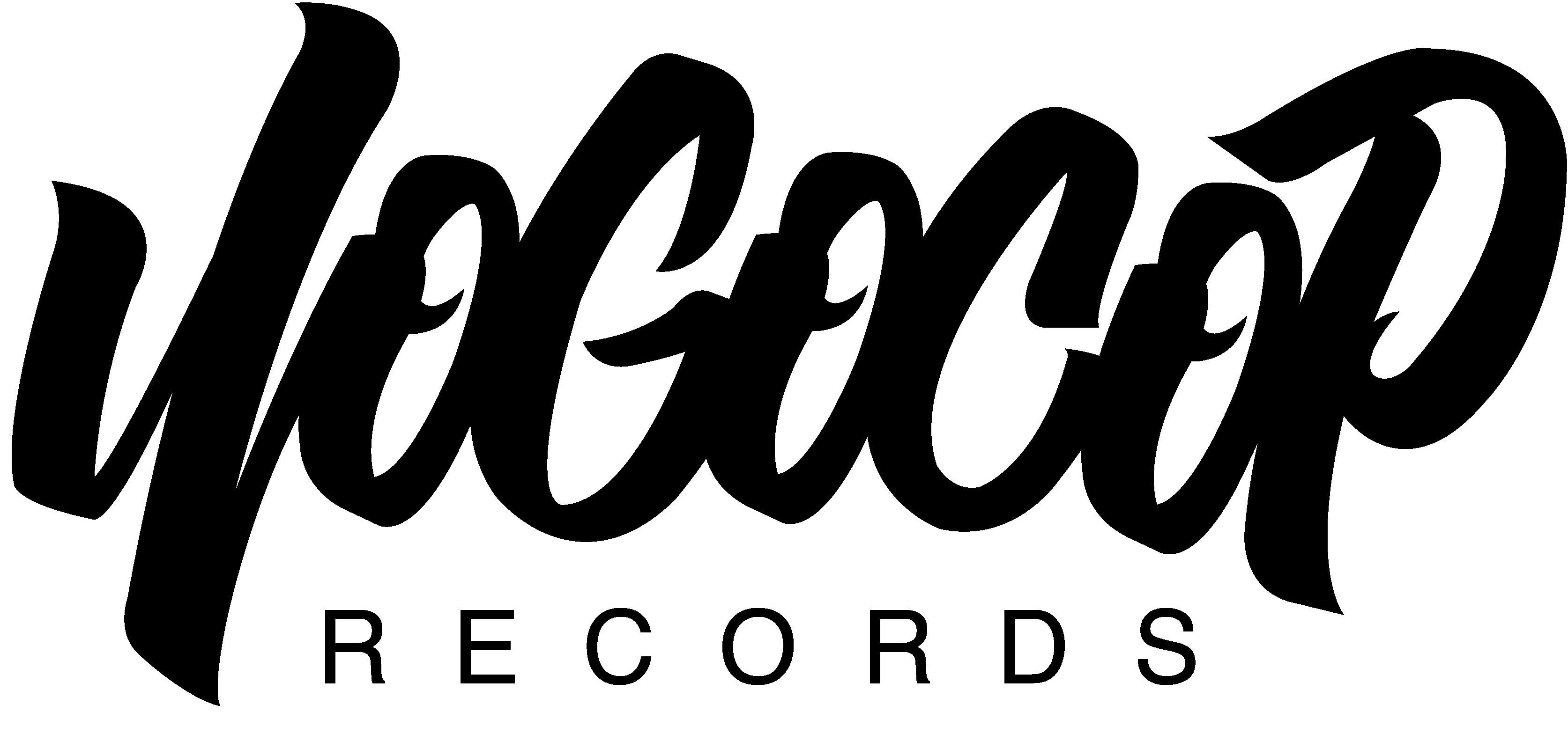 Independent record label from Brighton, UK.